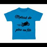 tshirt-enfant-bleu-motard-de-pere-en-fils