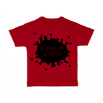 tshirt-enfant-rouge-je-peux-pas-jai-bêtises