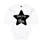 body-blanc-born-to-be-a-star