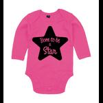 body-fuschia-born-to-be-a-star