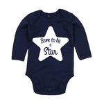 body-bleu-born-to-be-a-star