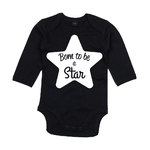 body-noir-born-to-be-a-star