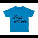 tshirt-enfant-bleu-petite-terreur