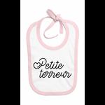 bavoir_petite_terreur_rose