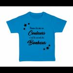 tshirt-enfant-bleu-reves-ta-vie-en-couleurs