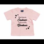 tshirt-rose-poudre-reve-ta-vie-en-couleurs