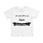 tshirt-blanc-je-vais-etre-un-super-grand-frere