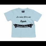 tshirt-bleu-ciel-je-vais-etre-un-super-grand-frere