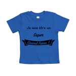 tshirt-bleu-cobalt-je-vais-etre-un-super-grand-frere