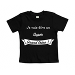 tshirt-noir-je-vais-etre-un-super-grand-frere