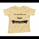tshirt-jaune-je-vais-etre-un-super-grand-frere