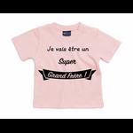 tshirt-rose-poudre-je-vais-etre-un-super-grand-frere