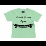 tshirt-vert-menthe-je-vais-etre-un-super-grand-frere