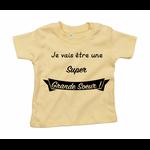 tshirt-jaune-super-grande-soeur