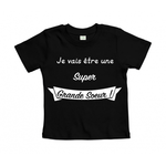 tshirt-noir-super-grande-soeur