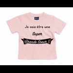 tshirt-rose-poudre-super-grande-soeur
