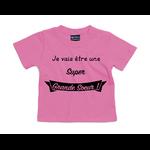 tshirt-rose-bubblegum-super-grande-soeur