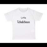 tshirt-enfant-blanc-little-tchatcheur