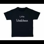 tshirt-enfant-noir-little-tchatcheur