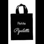 mini-tote-bag-noir-petite-pipelette