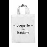 mini-tote-bag-blanc-coquette-en-baskets