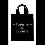 mini-tote-bag-noir-coquette-en-baskets