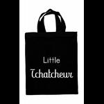 mini-tote-bag-noir-little-tchatcheur