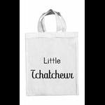 mini-tote-bag-blanc-little-tchatcheur