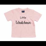 tshirt-rose-poudre