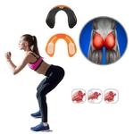 EMS-hanche-formateur-sans-fil-lectrostimulation-musculaire-stimulateur-fesses-bout-bout-Toner-Fitness-minceur-masseur-taille