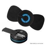 Mini-masseur-lectrique-portatif-de-cou-d-ems-autocollants-de-stimulateur-de-Massage-Cervical-Instrument-de