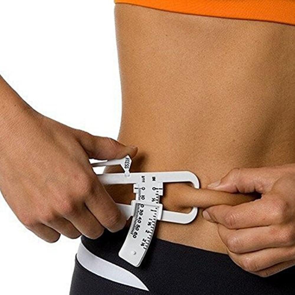 Pince pour mesurer la graisse