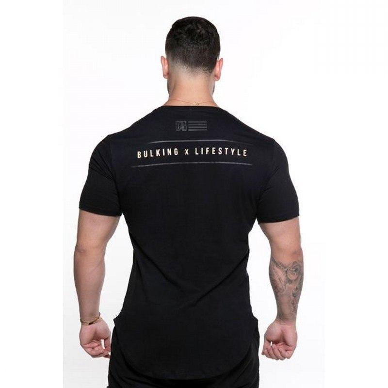 Tee-shirt Workout