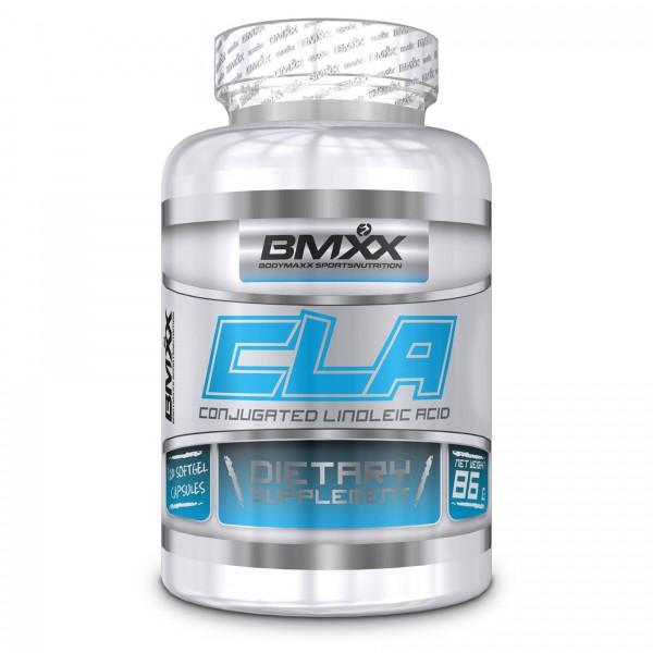 CLA - Acide linoléique conjugué