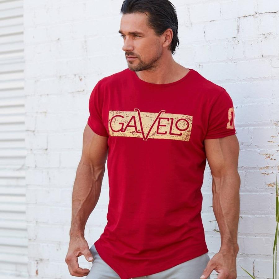 Tee-shirt Gavelo
