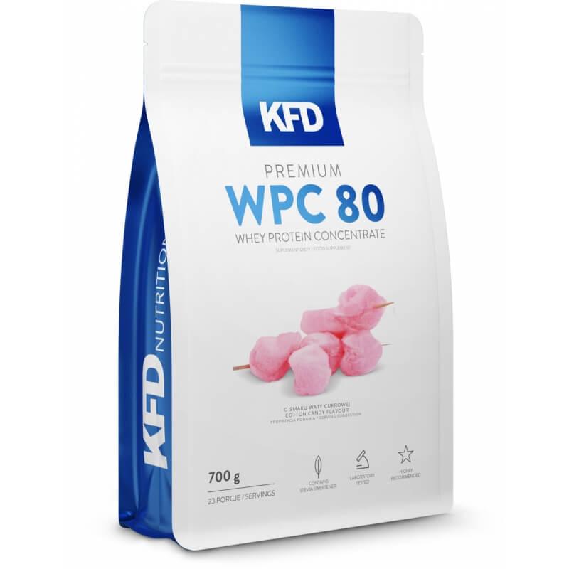 kfd-premium-wpc-80-700-g-bialko1