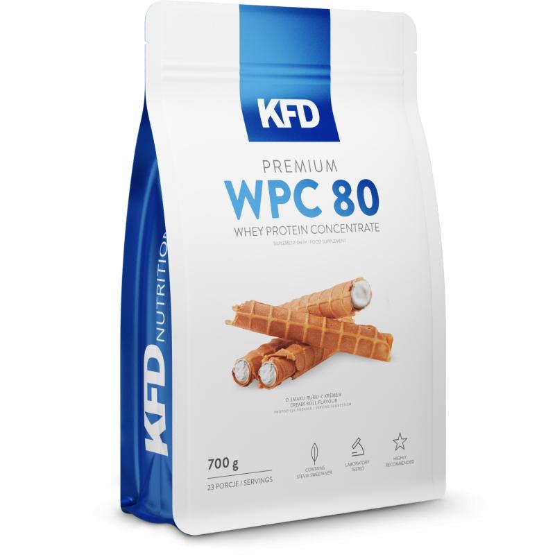 kfd-premium-wpc-80-700-g-bialko425ROUAF