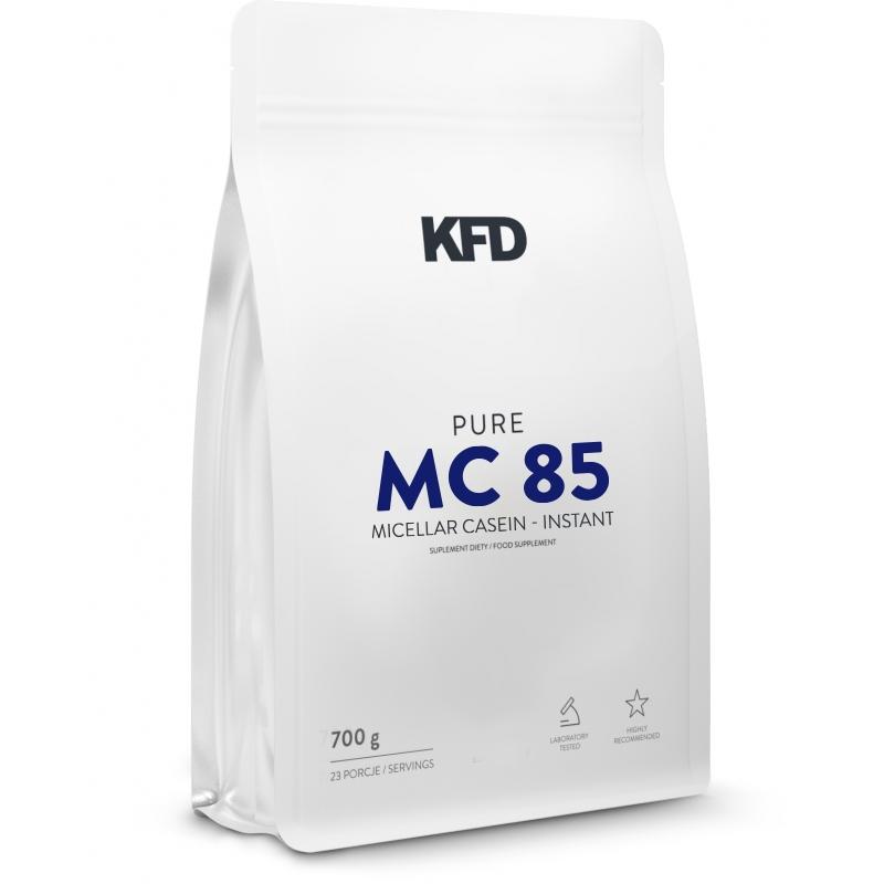 kfd-pure-mc-85-instant-700-g-kazeina-micelarna-naturalna