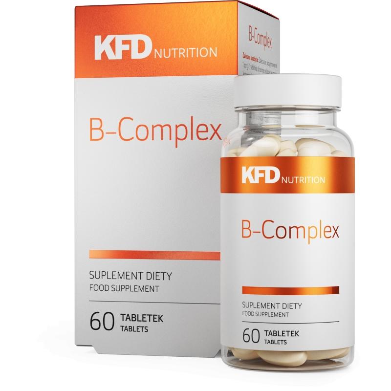 kfd-b-complex-60-kapsulek-az-10-witamin