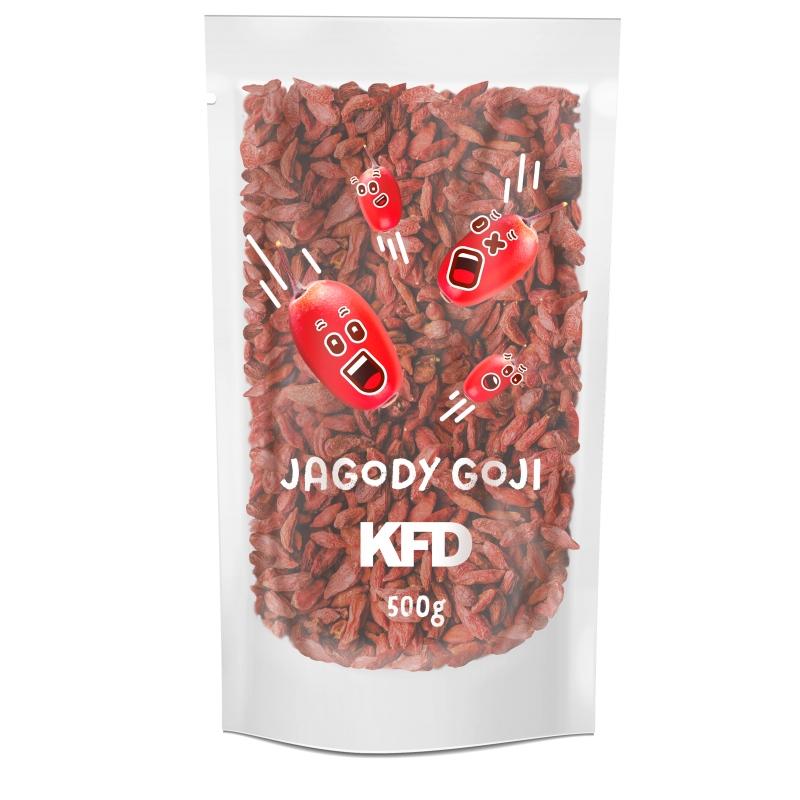 kfd-goji-berries-500-g