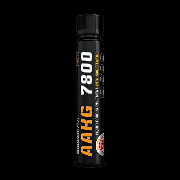 aakg-7800 (1)