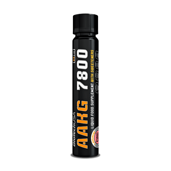BioTechUSA  AAKG 7800