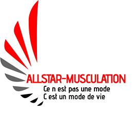 ALLSTAR-MUSCULATION