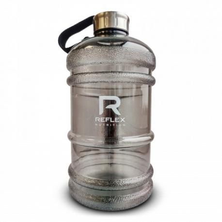 GALLON - Reflex Nutrition