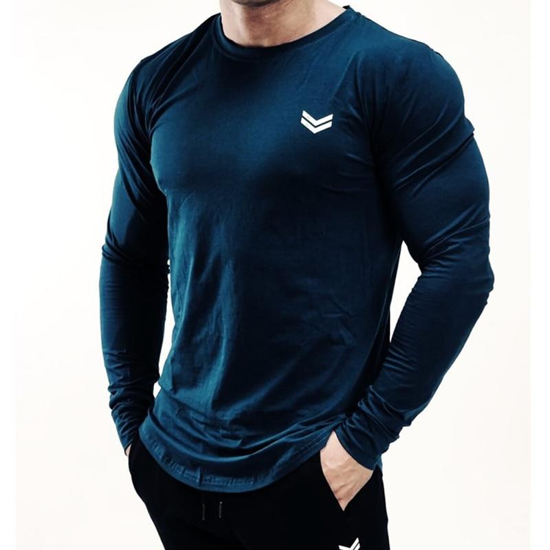 Tee-shirt VV