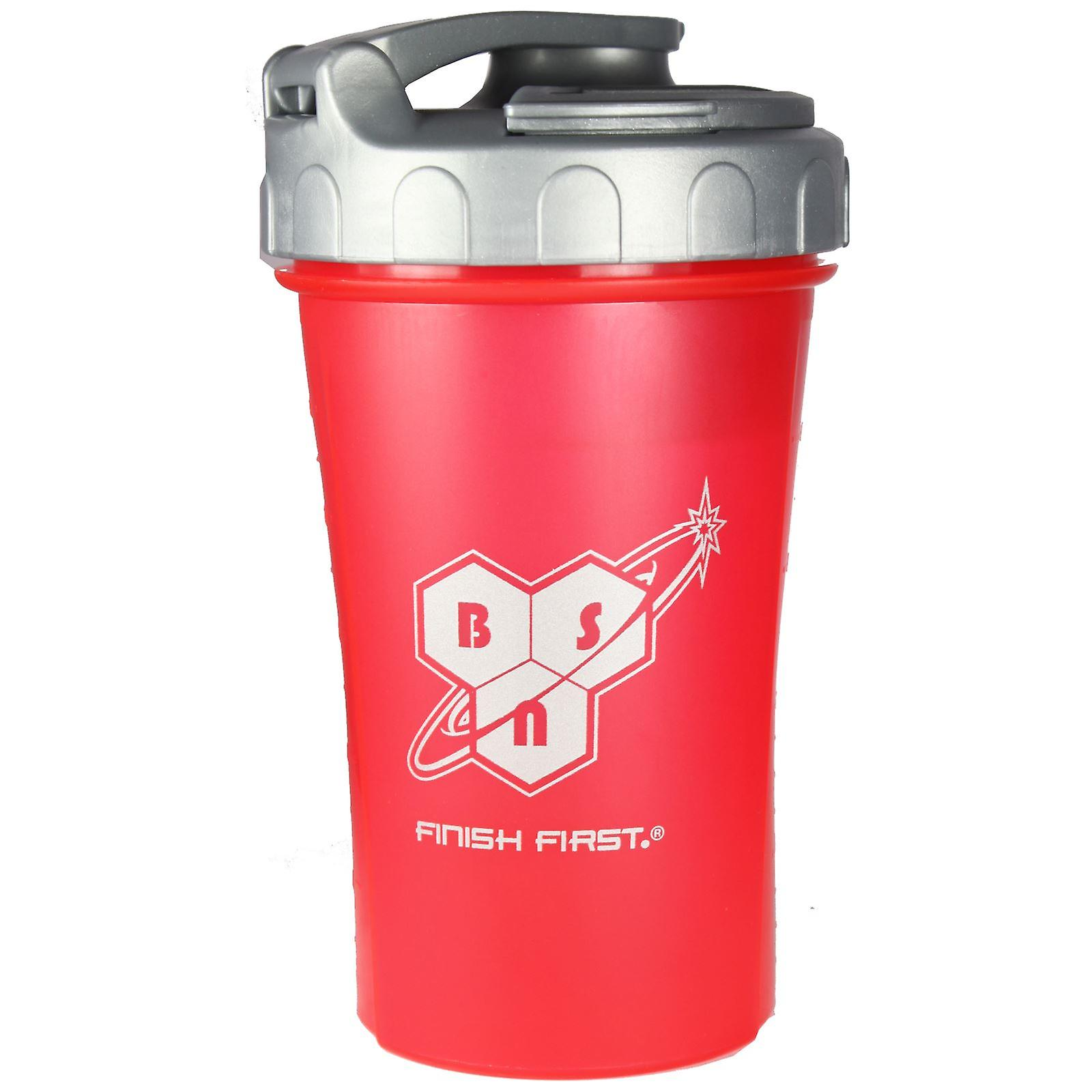 Endorush Shaker Cup 700 ml