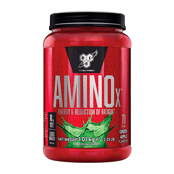 Amino X 1010gr