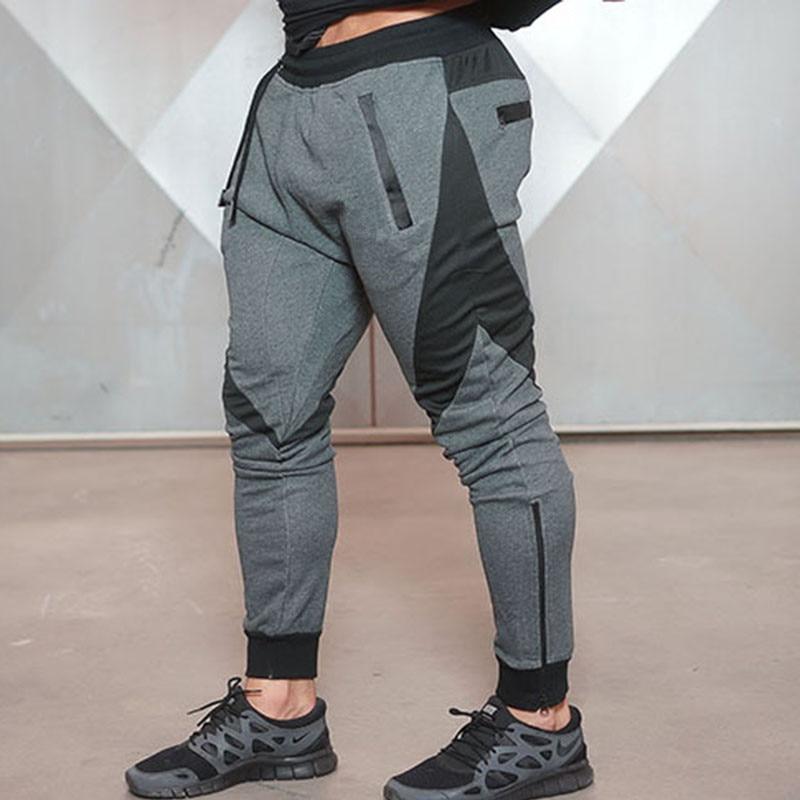 Jogging slim