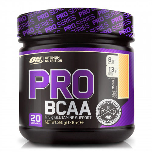 Pro BCAA Optimum Nutrition
