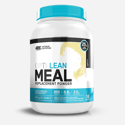 Opti-Lean Meal OPTIMUM NUTRITION